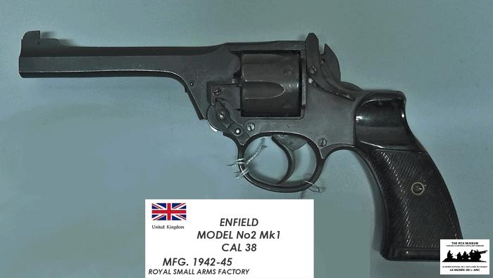 Enfield-No-2-MK1