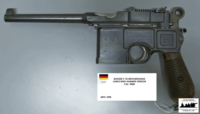 Mauser-C96-Broomhandle