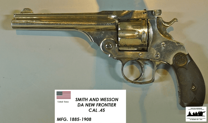 Smith-and-Wesson-DA-New-Frontier
