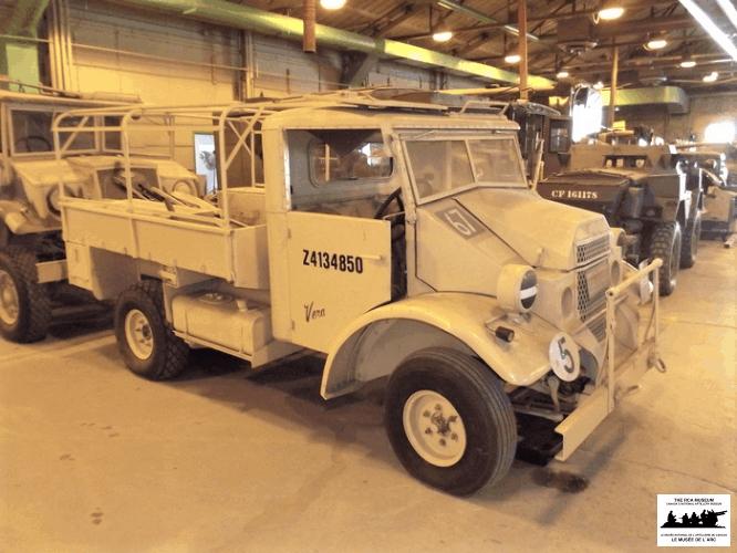 8-CWT-GS-Truck
