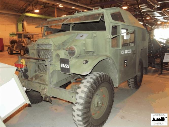 Chevrolet-Gun-Tractor-Cab-12