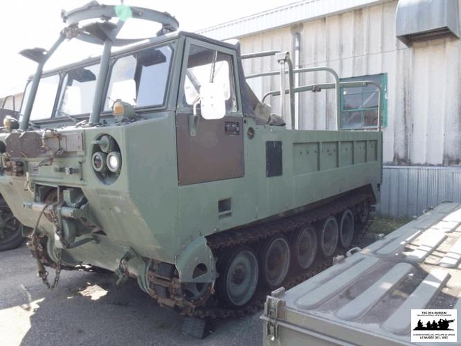M548-US