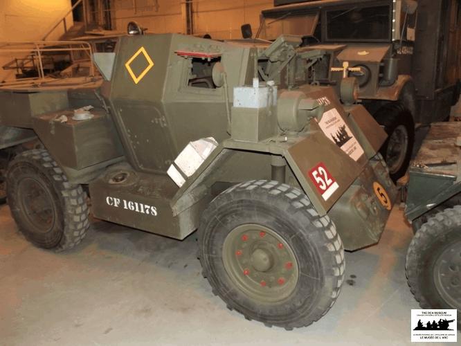 MKII-Lynx-1945