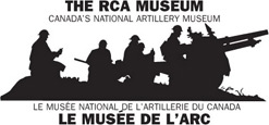 The RCA Museum | Canada's National Artillery Museum