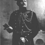 mgen-jf-wilson-1852-1911