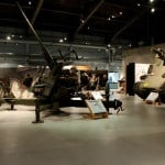 The National Artillery Gallery