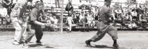 Shilo RCA Museum Baseball 3