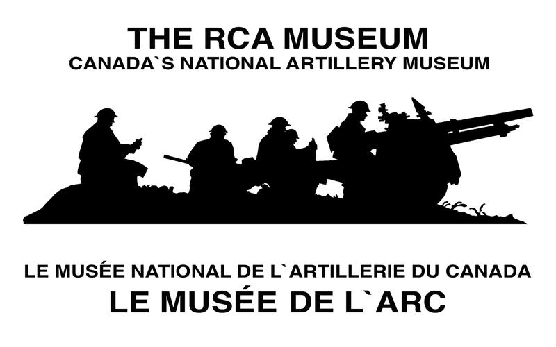 RCA Museum