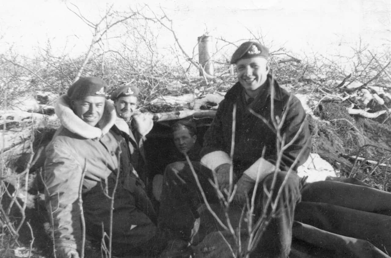 2.-Nov-1950-1-Shilo-2RCHA