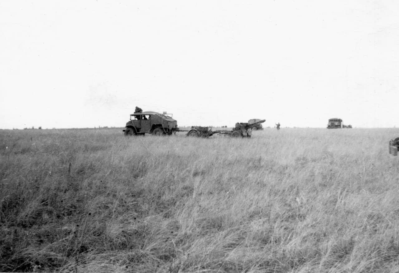 5.-Nov-1950-8-Shilo-2RCHA