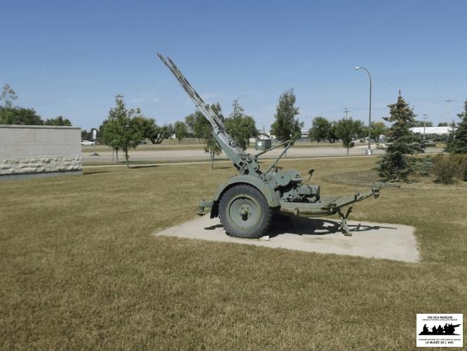 M55A-20mm-AA-USSR