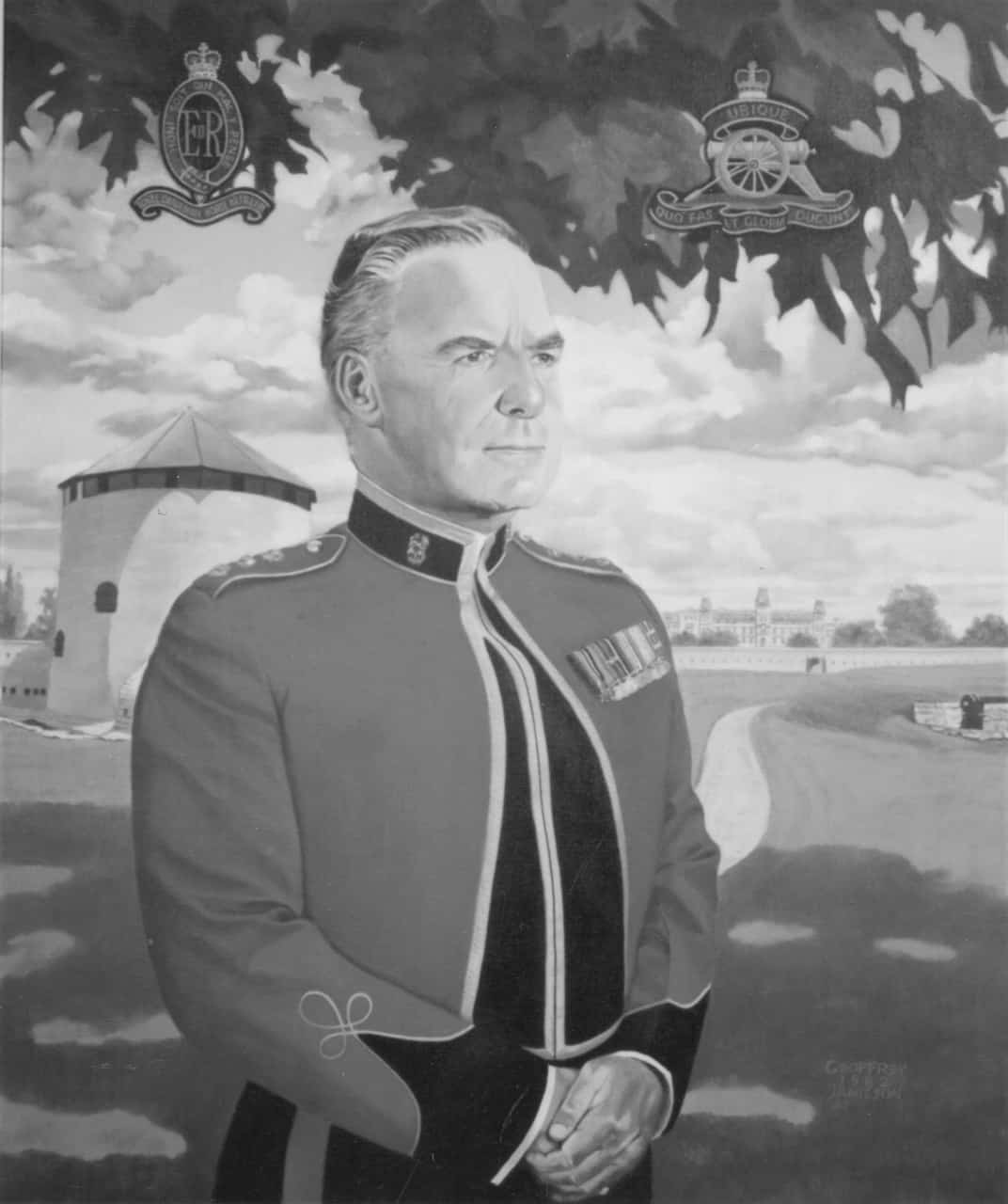 Brigadier-General-W.W.-Turner-CD-1921-2016-3