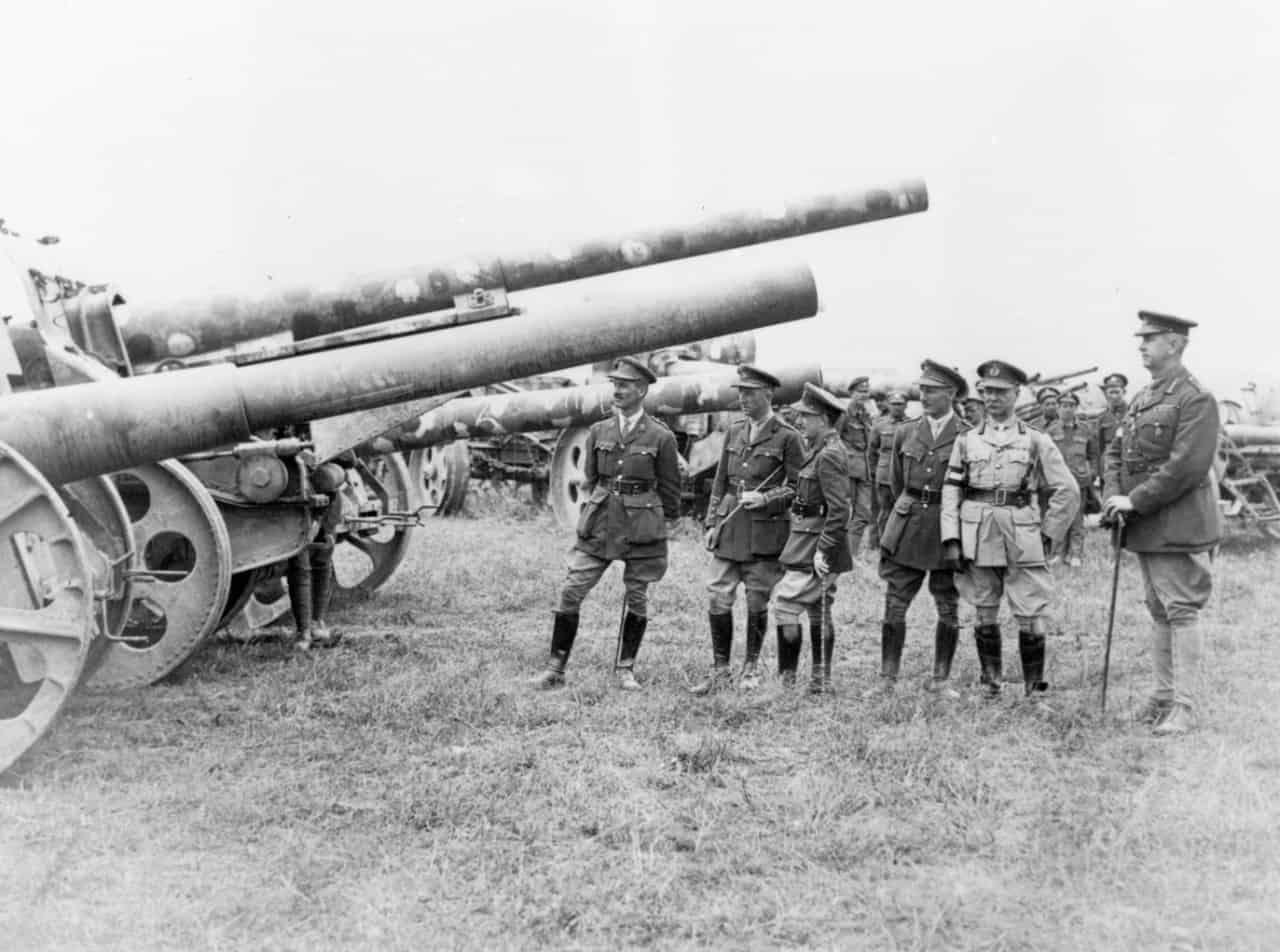 General-Sir-AW-Currie-GCMG-KCB-1875-–-1933-2