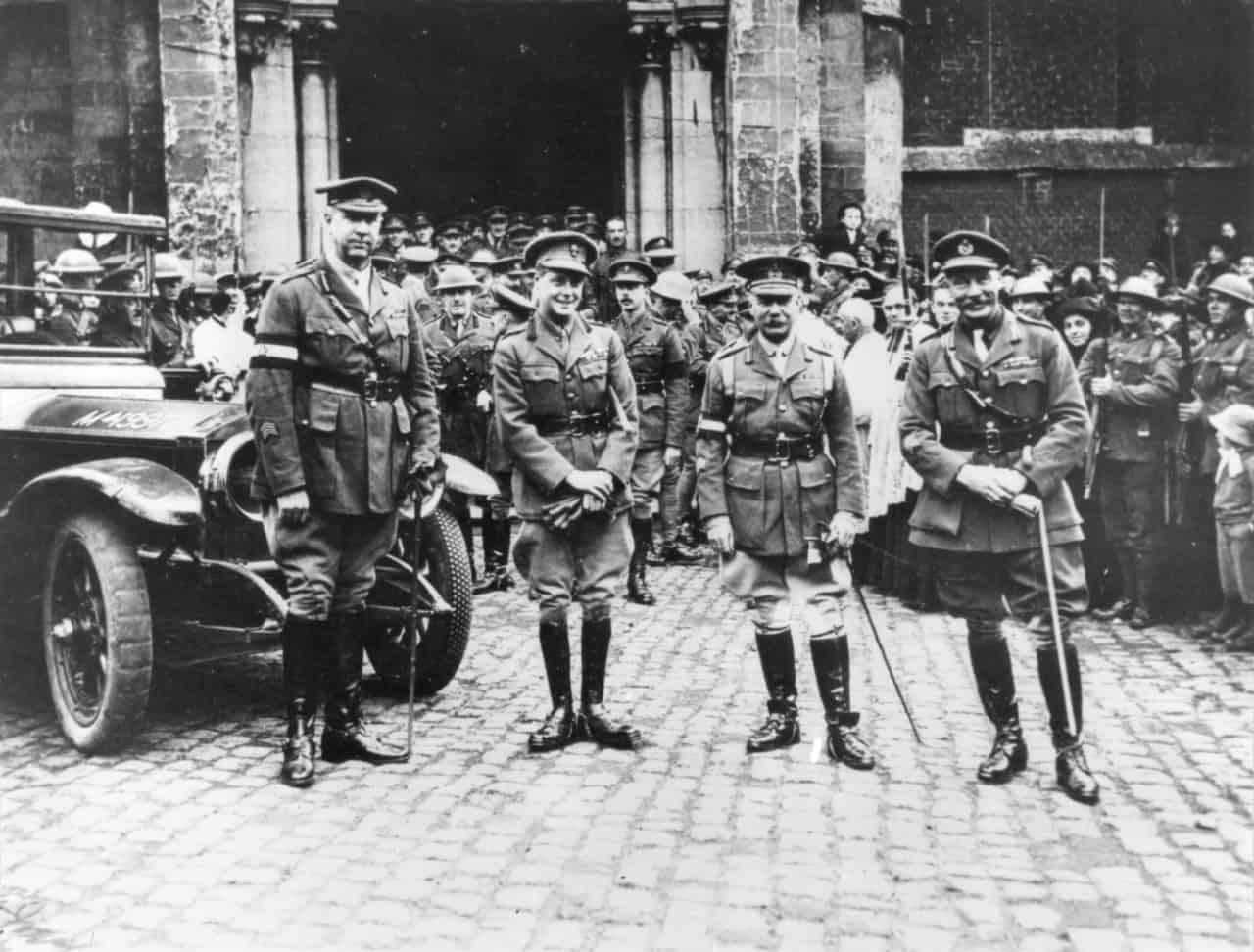 General-Sir-AW-Currie-GCMG-KCB-1875-–-1933-3