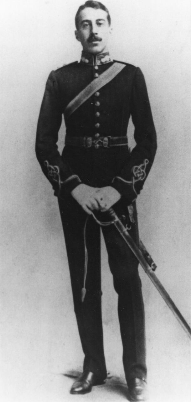 General-The-Honourable-HDG-Crerar-PC-CH-CB-DSO-CD-1888-1965-3