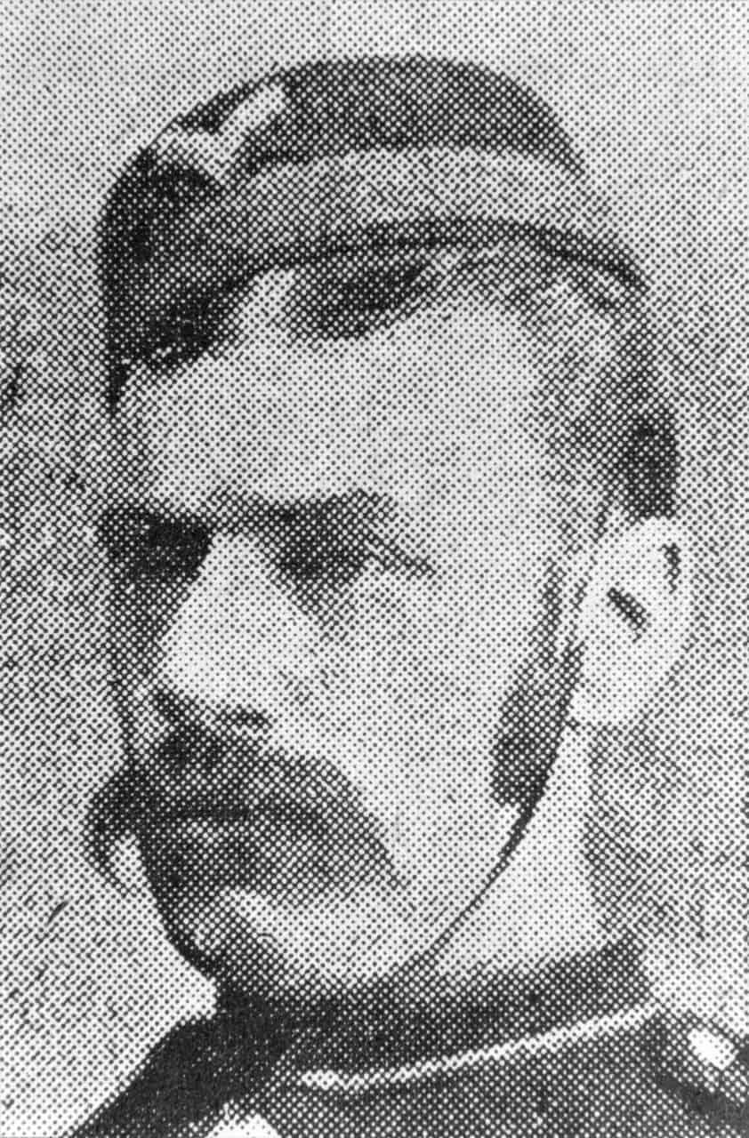 Sgt-Maj-W-Jordan-1852-1938