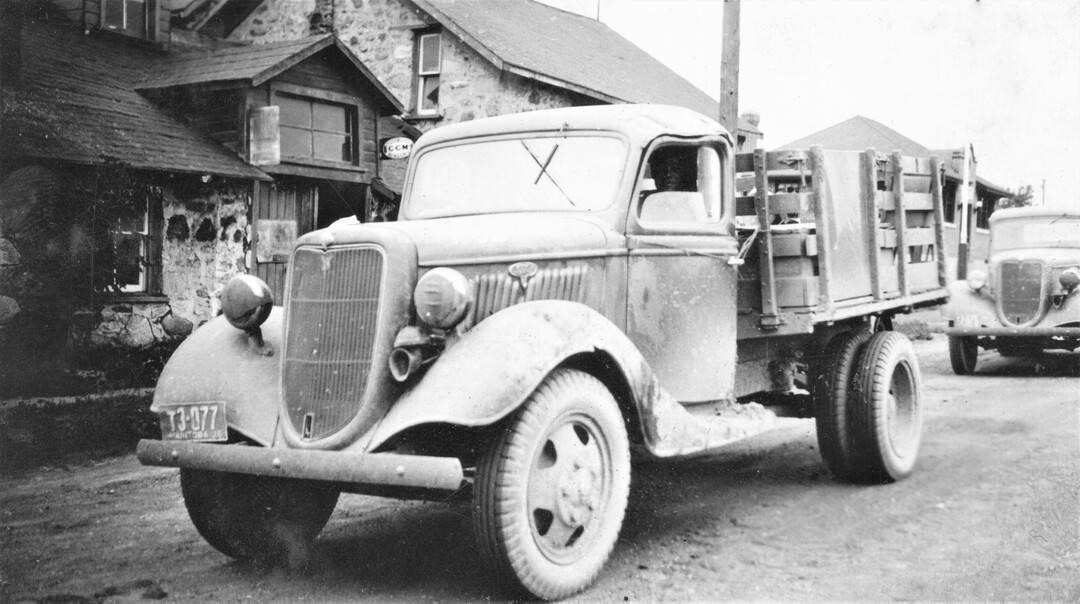 1936-B3