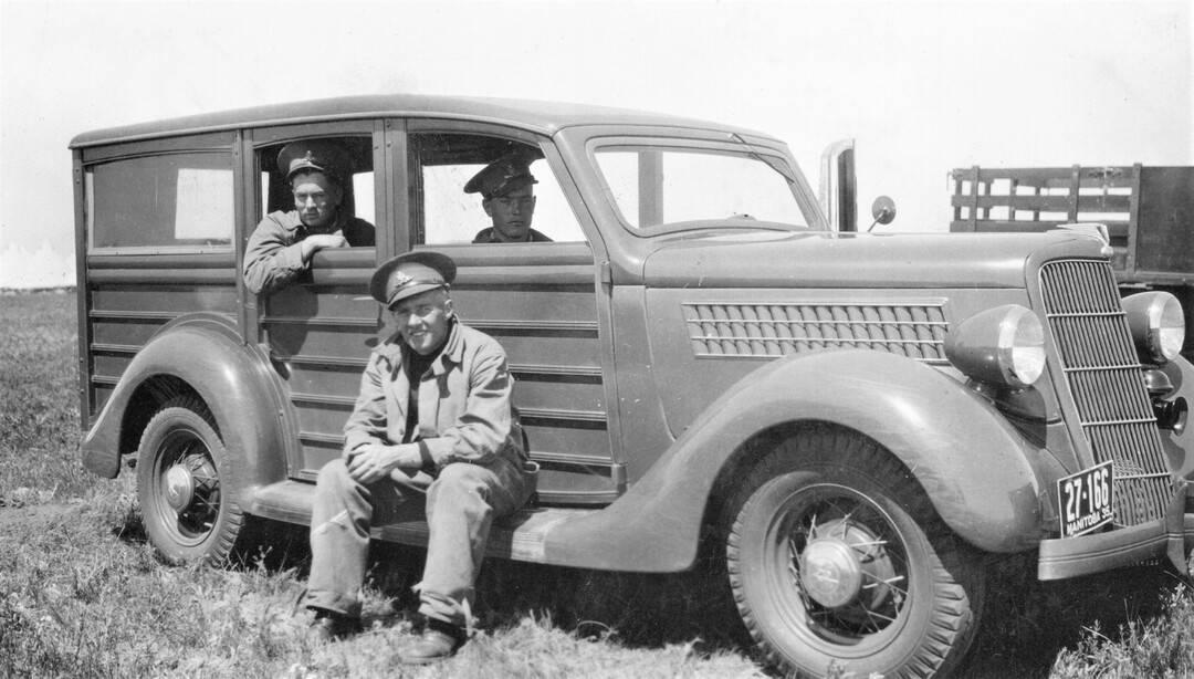 1936-Chief-Bob-Tug