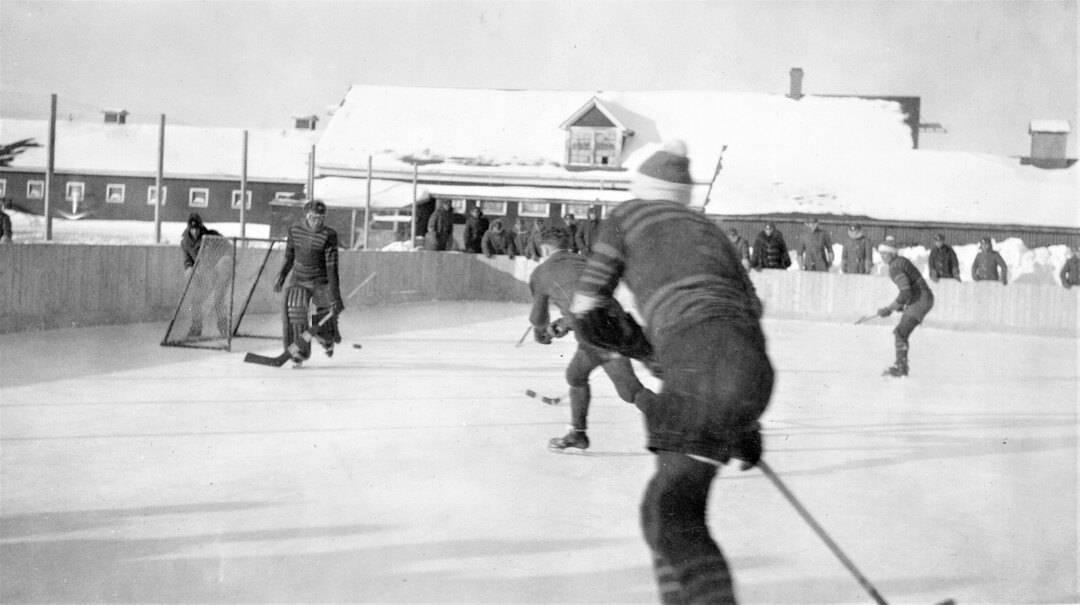 1936-Garrison-Finals-RCHA-Vs-LSH-RC-4