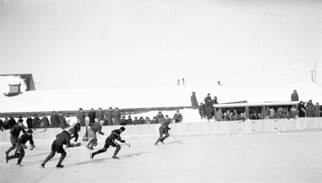 1936-Garrison-Finals-RCHA-Vs-LSH-RC-Final-Score-RCHA-2-RC-1