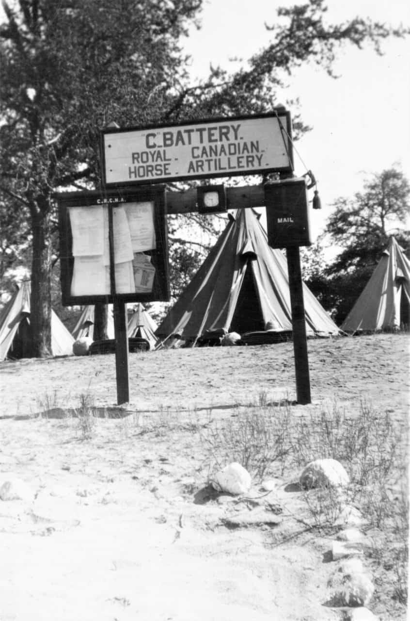 1937-Camp-Petawawa