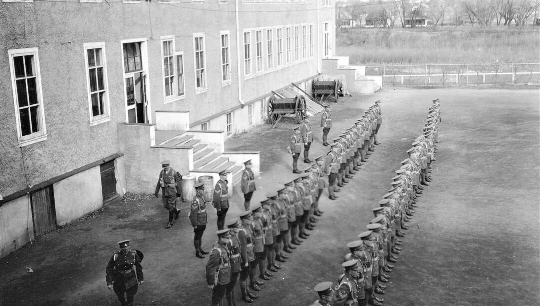 1937-General-Inspection