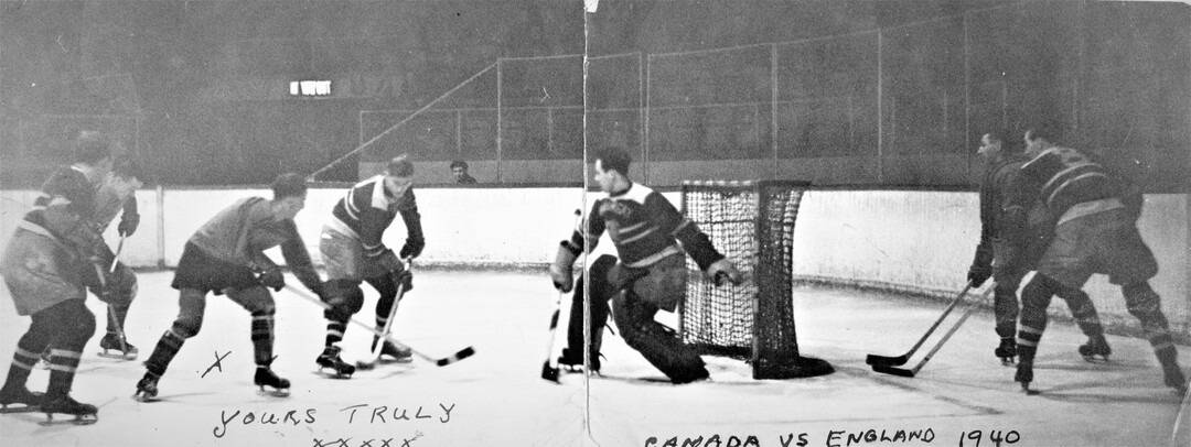 1940-Canada-vs-England