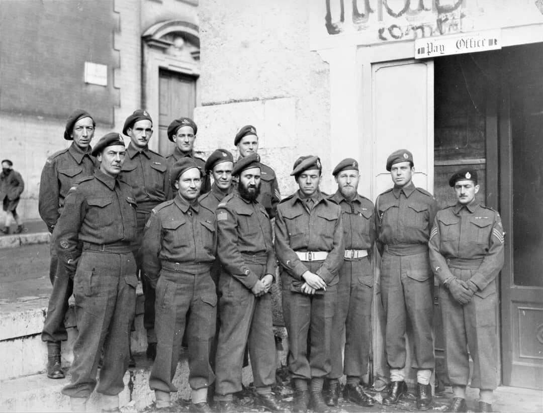 1944-26-Nov-Just-Leaving-Italy