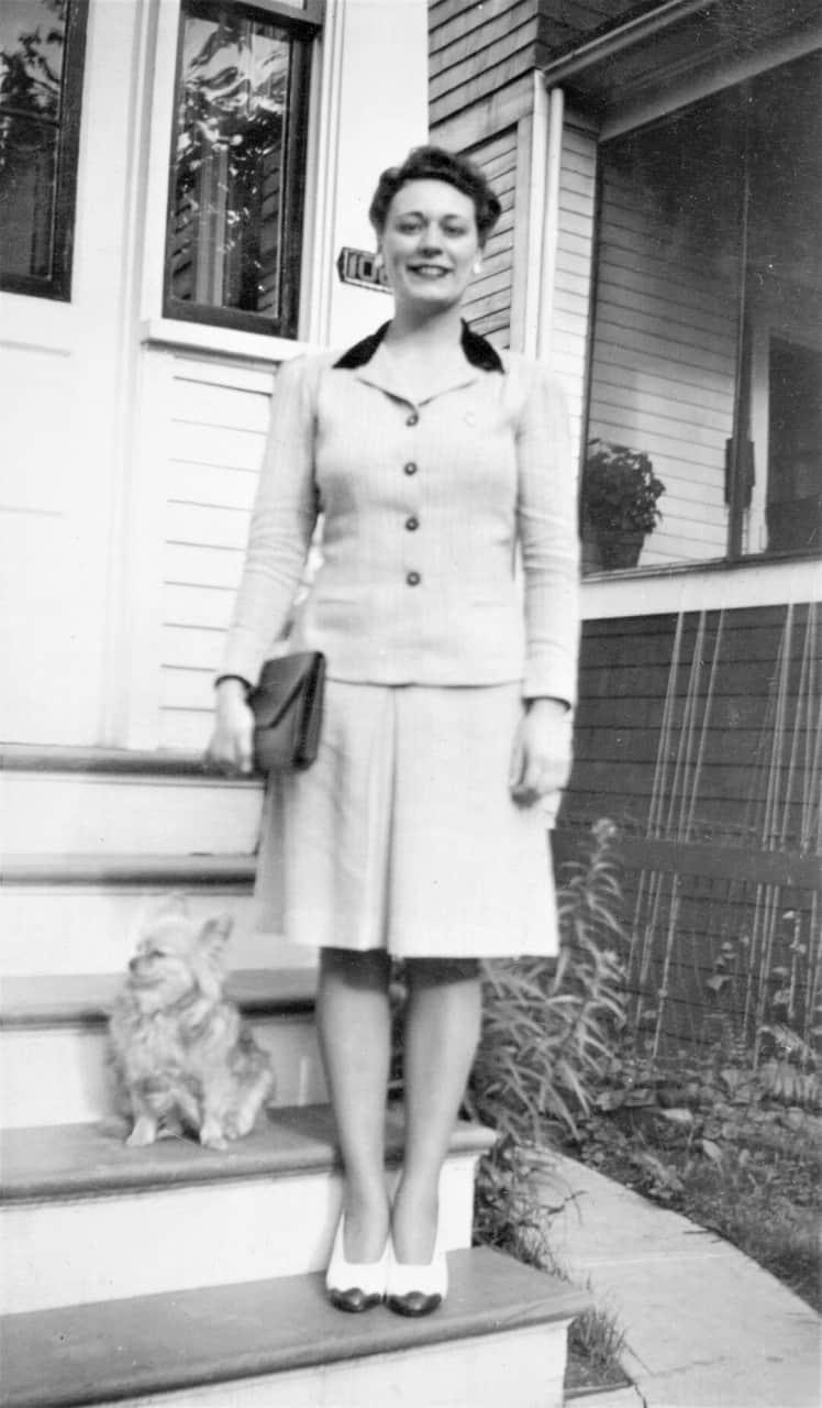 1944-Dec-Grace-McIntyre-Wife