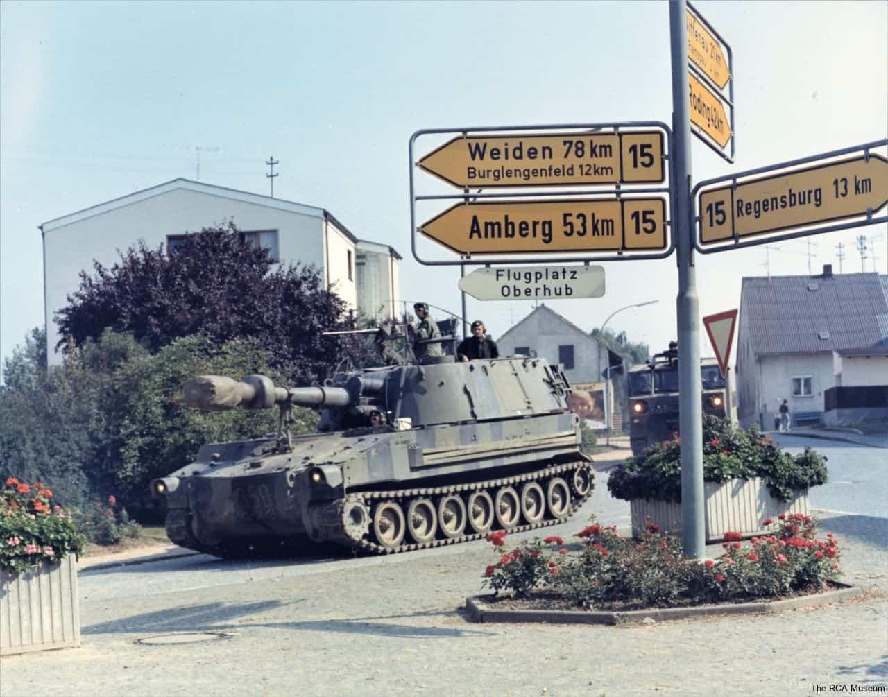 041-1977-Germany