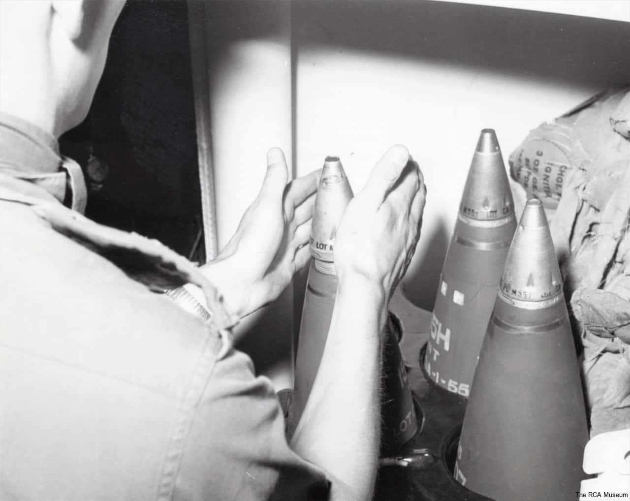 019-1968-Shilo