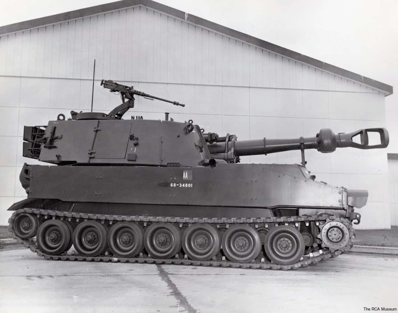 021-1968-Shilo