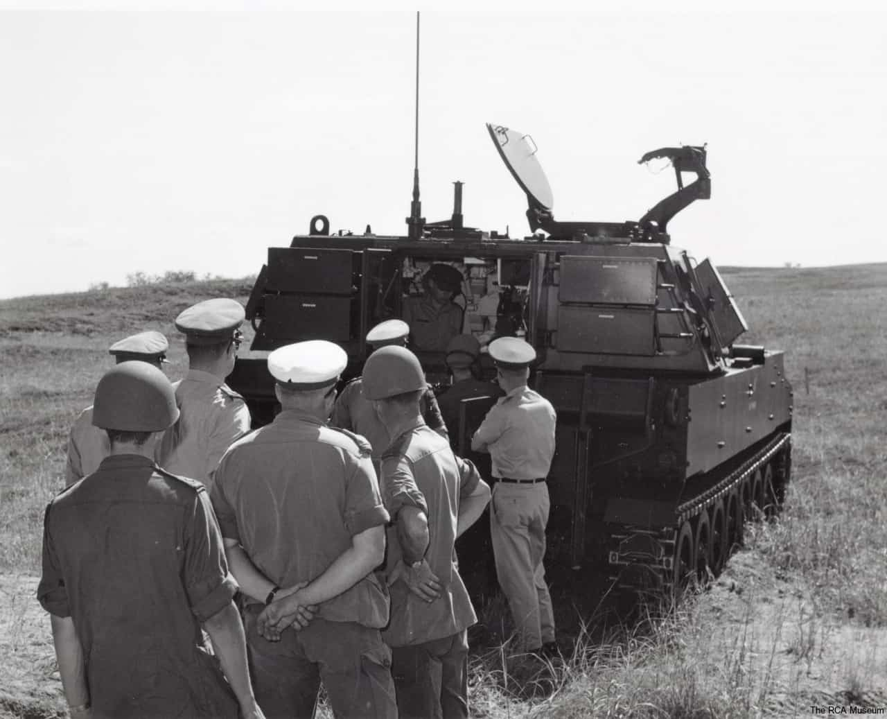 023-1968-Shilo