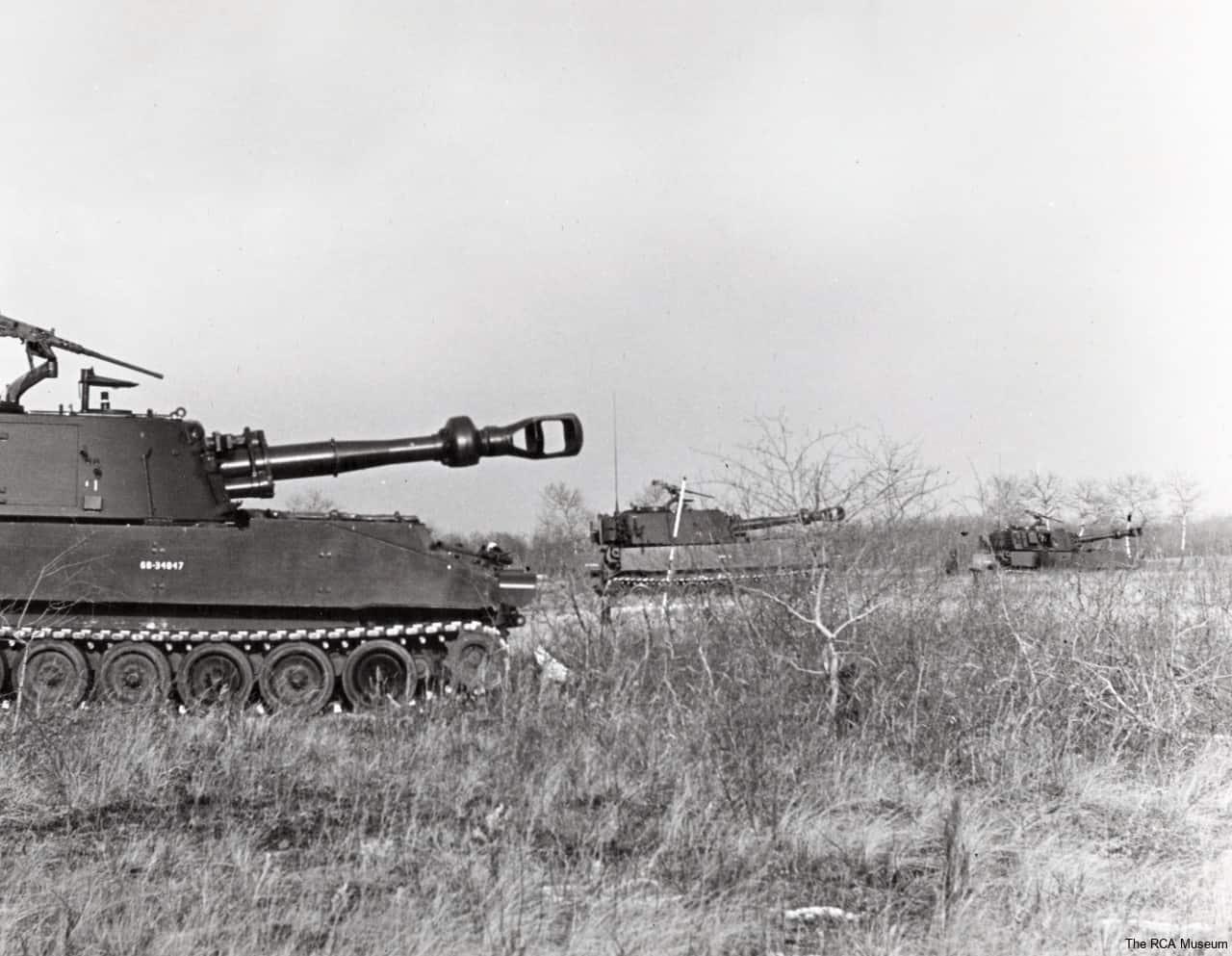 030-1968-Shilo
