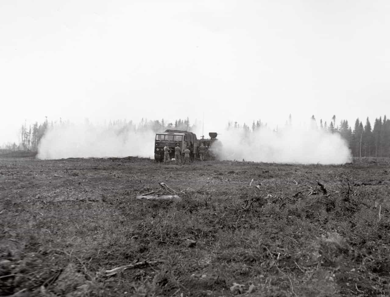 031-1968-Gagetown