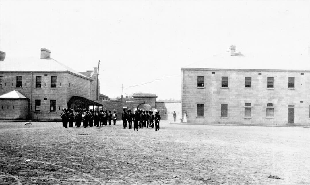 2.-1914-August-A-Battery-RCHA