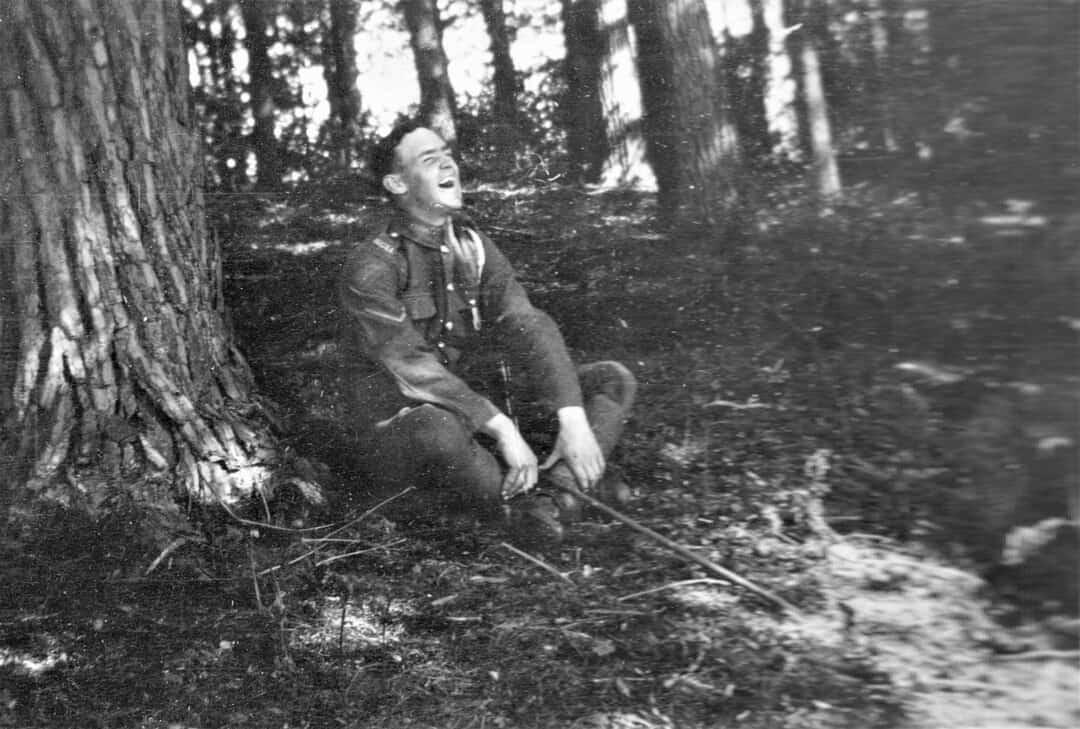 6.-1915-April-Maresfield-Park-Bdr-E-Seagrist