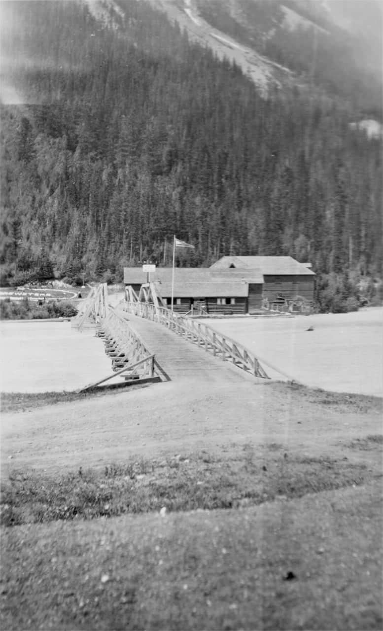 8.-1919-June-British-Columbia-Field-Camp