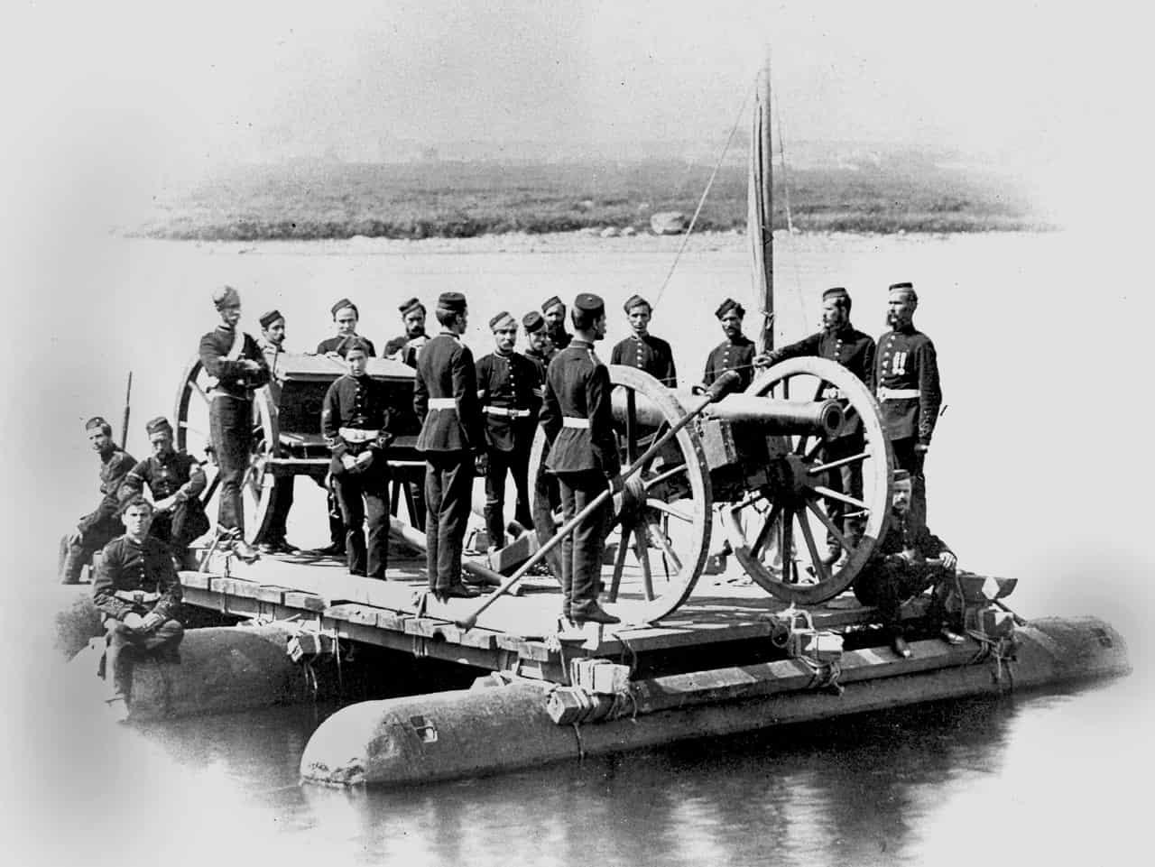 1873-B-Battery-St-Helens-Island-Shilo-Stag