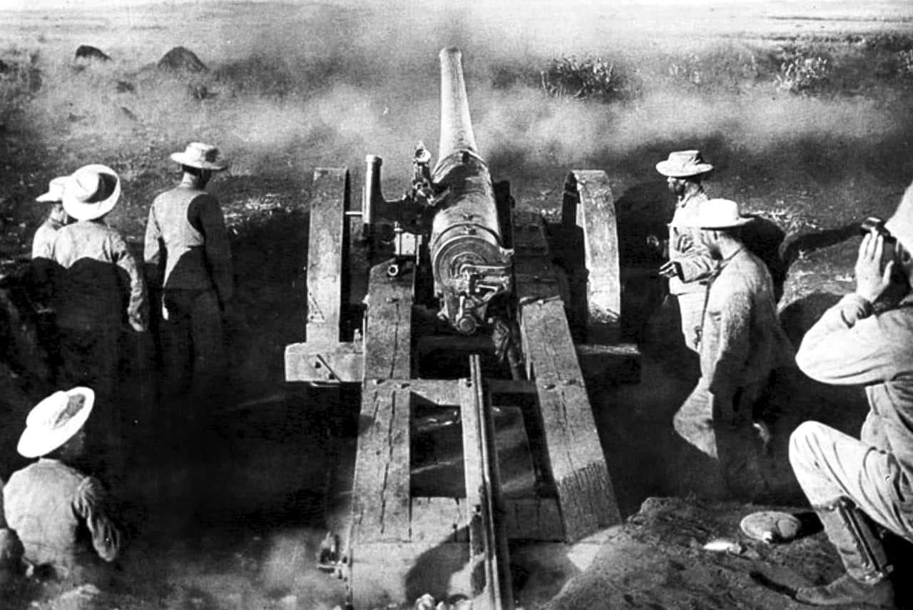 1900-RCA-Boer-War