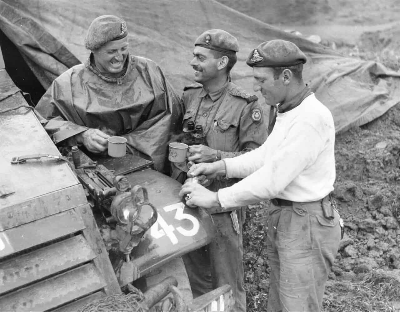 1952-C-Battery-1-RCHA
