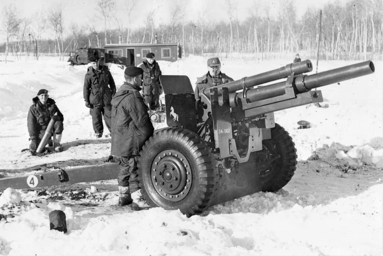 C1-105mm-7