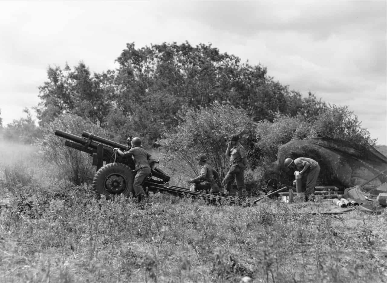 C1-105mm-8