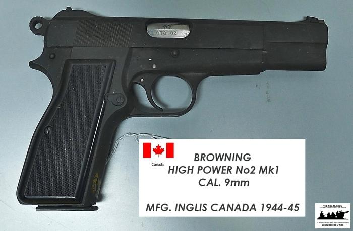 Browning-High-Power-No-2-MK1