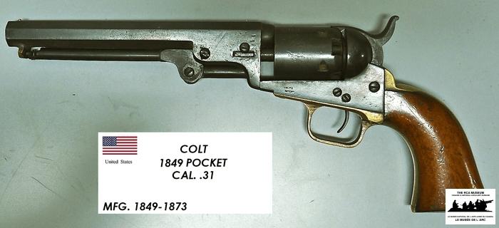 Colt-1849-Pocket