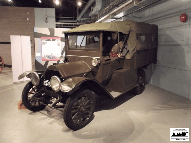 Cadillac-Truck-1912